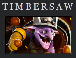 dota 6 78 download dota 6 78 ai project dota timbersaw guide