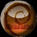 Debian 6  - 32bit