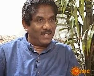 Director Bharathi Raja Special In Rewind Ep-63 Sun Music 05-10-2013