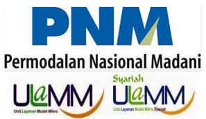 Lowongan Kerja di PT. Permodalan Nasional Madani (Persero) Cabang Semarang