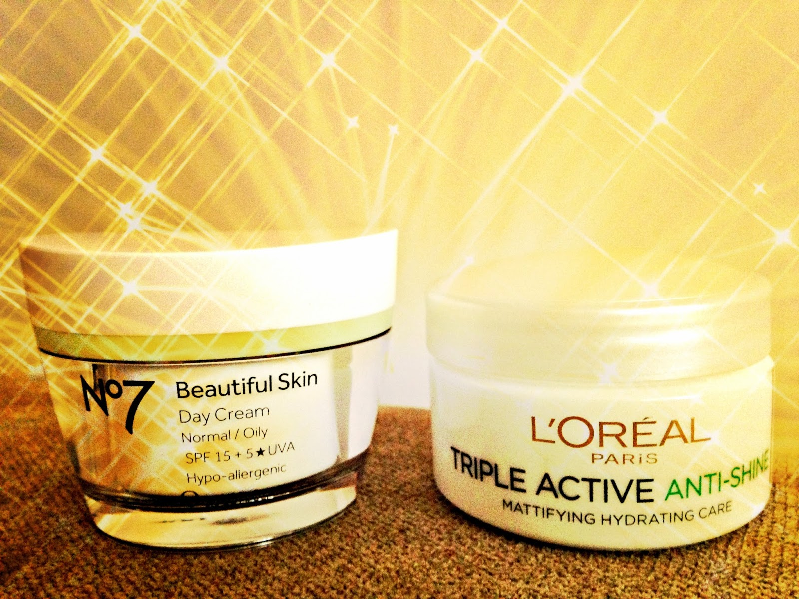 L'Oreal_Triple_Active_Anti-Shine_Boots_no7_mattifying_pore refining