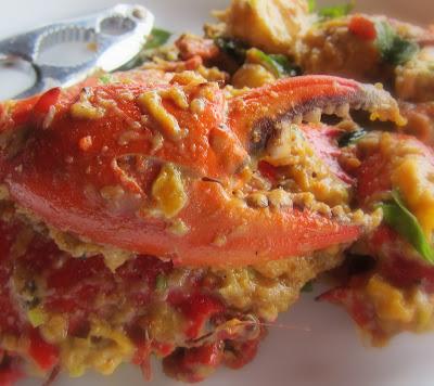 Kong-Kong-Tai-Son-Seafood-Kampung-Kong-Kong-Johor