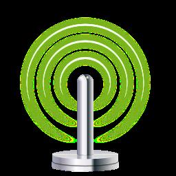 ligar a zona wifi pública