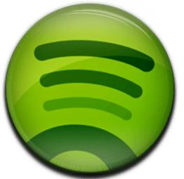 Spotify 0.9.13.24 Free Download