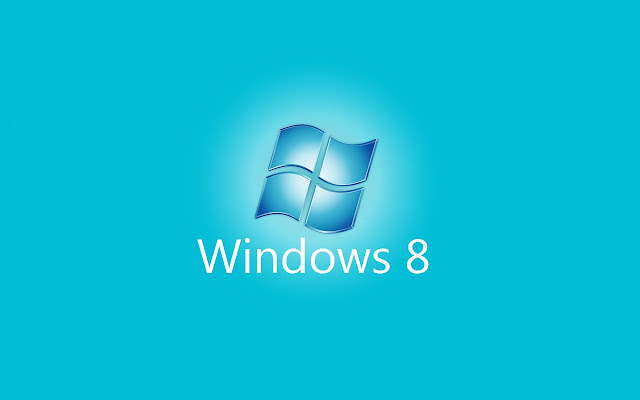 Windows 8 Release Date out