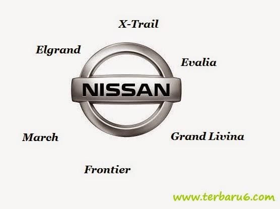 Daftar Harga Mobil Nissan Terbaru