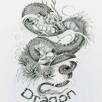 Free tattoo Wallpaper