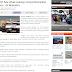 """MH370: Apa Maksud Tun M """"Seseorang Sedang Menyembunyikan Sesuatu""""...?"""