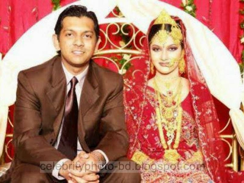 Most+Popular+Media+Romantic+Couple+Tahsan Mithila+Best+Photos+Hd+Collection010