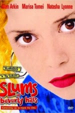 Slums of Beverly Hills (1998) Watch Online