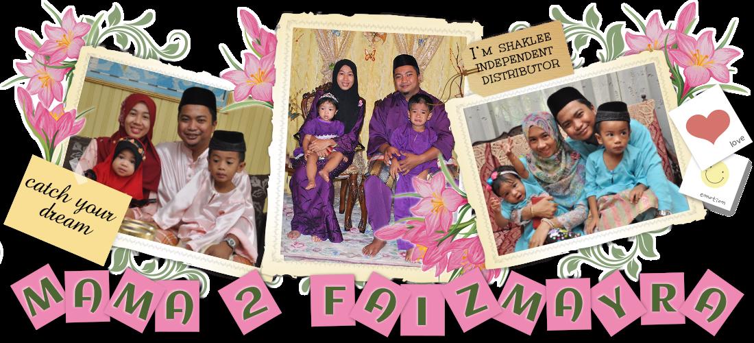 Malaysia Breastfeeding