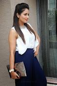 Parul Yadav Glamorous Photos-thumbnail-10