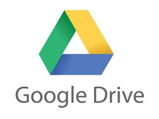 Google Drive- alternativas- carpeta- online- SOLO NUEVAS - HOY