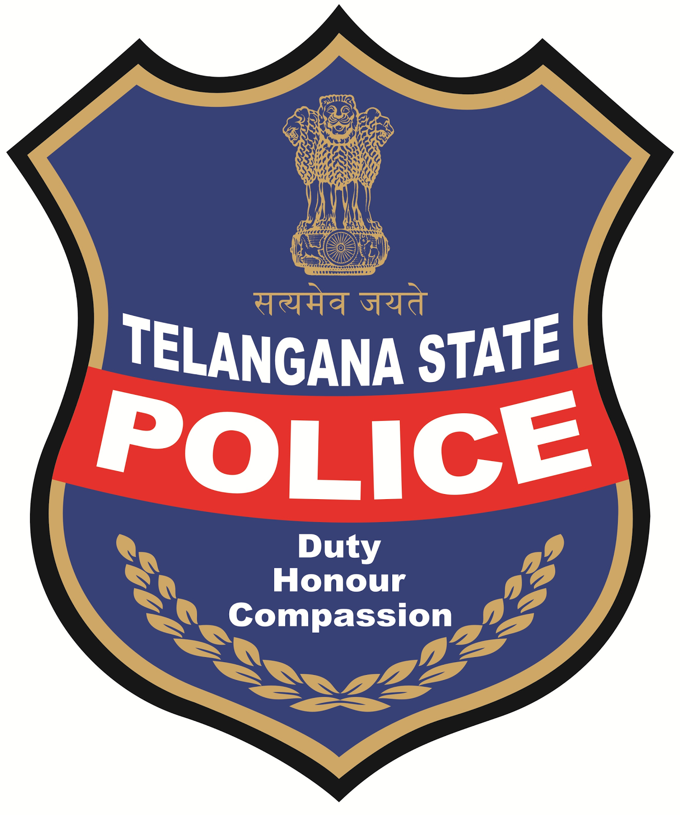 TS Constable Study Material 2018