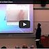 Cara Profesor Matematik Prank anak muridnya dengan video yang sangat EPIC!