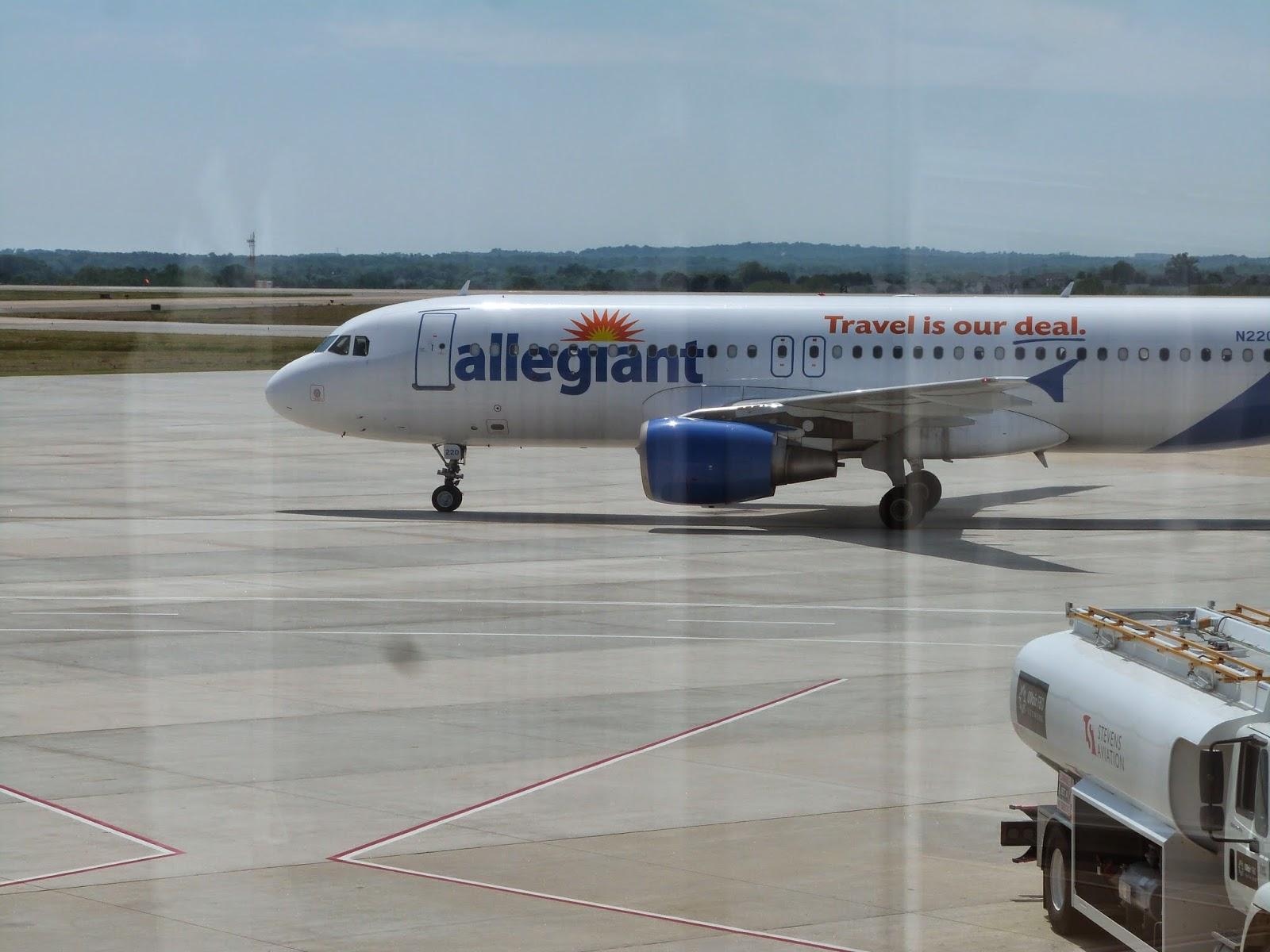 las vegas airline tickets