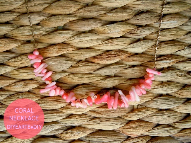 coral-necklace-diy-jewelry-diyearte-collar-coral-rosa-handmade