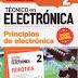 (Users) Técnico en Electrónica Principios de elctrónica
