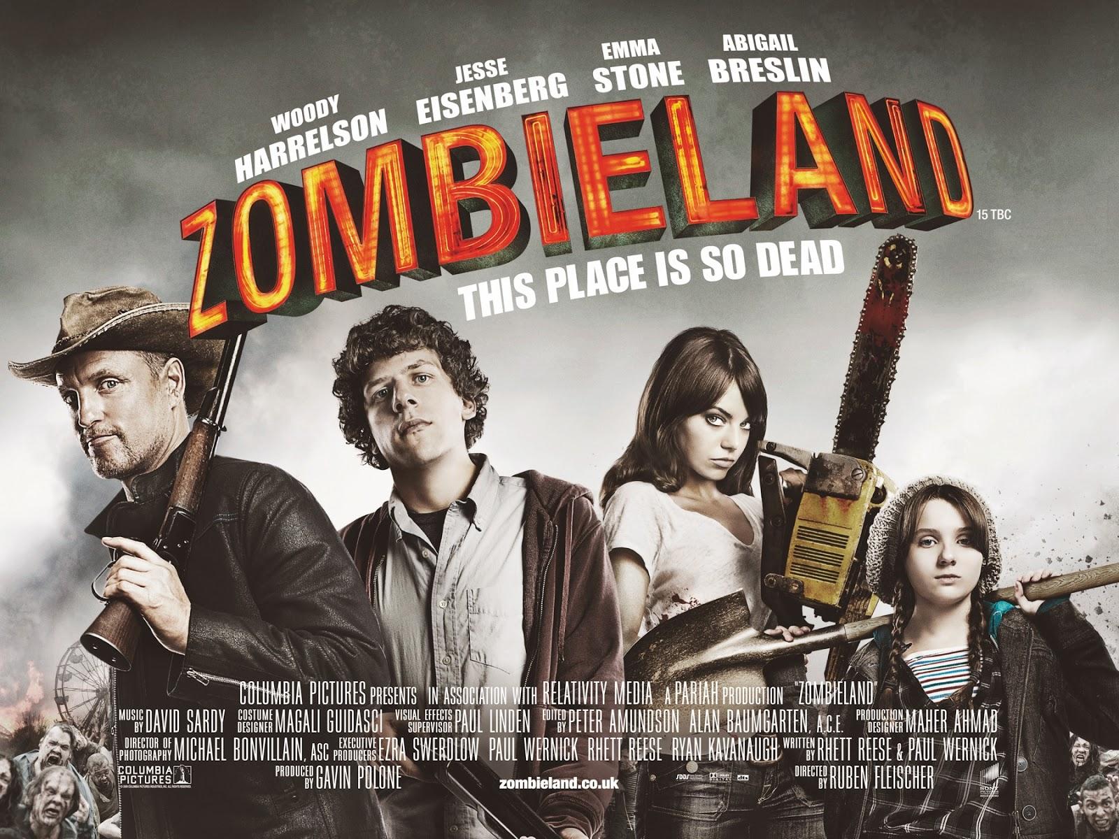 http://www.imdb.com/title/tt1156398/?ref_=nv_sr_1