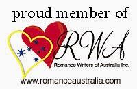 RWA member