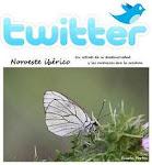 Estamos en Twitter!