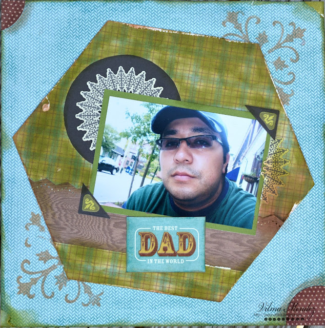 http://paperwithlife.blogspot.com/2015/05/layout-scrapbook-para-papa.html