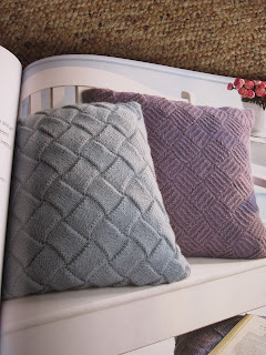 patterns > Sock Knitting Master Class: Innovative