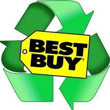 Best Buy Printers