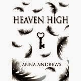 https://www.goodreads.com/book/show/15762363-heaven-high