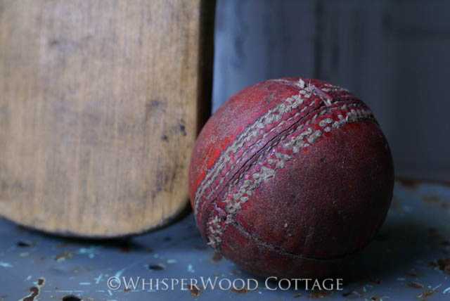 cricket ball png. above is a cricket ball.
