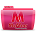 McAfee Offcampus Drive For  2014 BE,B.Tech Freshers on 1st September 2014 in Bangalore