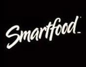 Smartfood logo