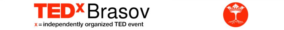 TEDxBrasov