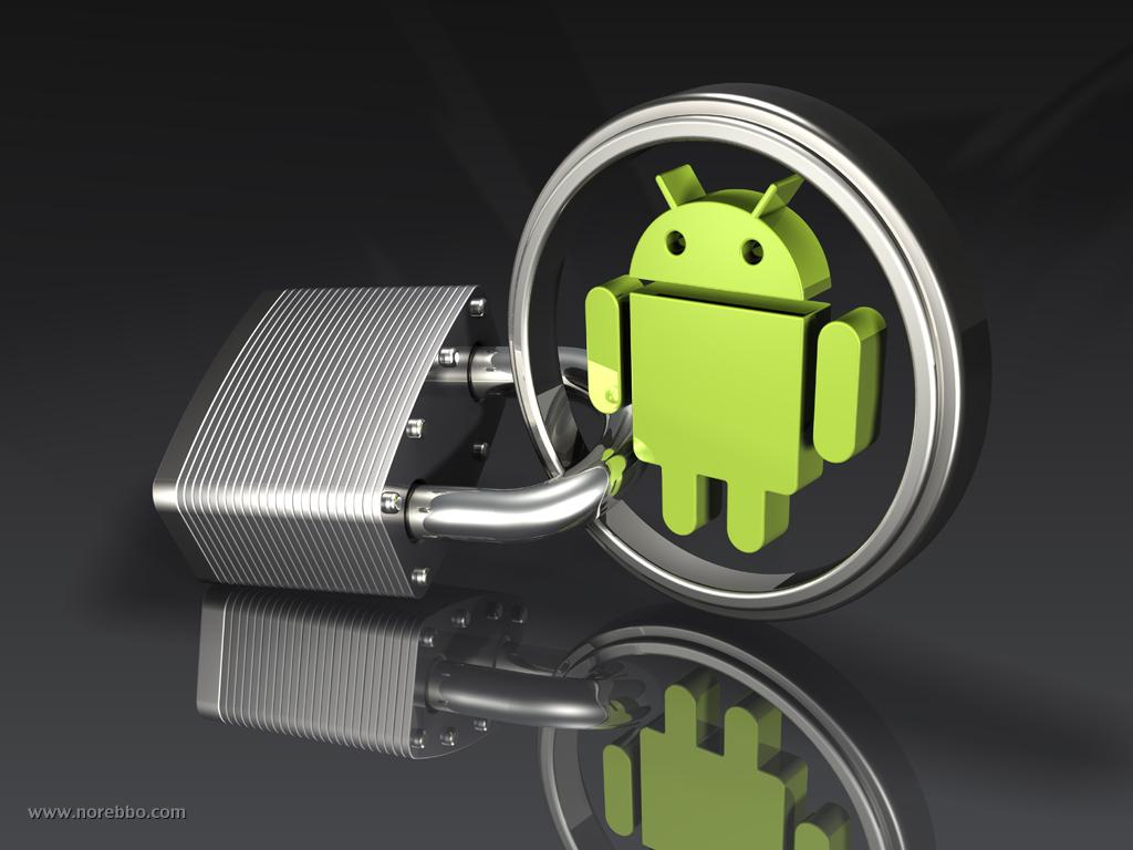 Ashley Wallpaper: Gambar Wallpaper Android Keren Terbaru