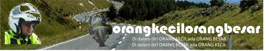 orangkecilorangbesar