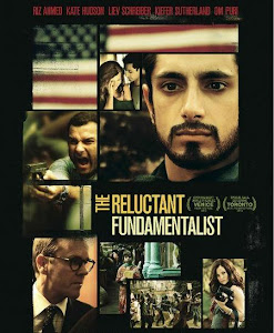 Free Download The Reluctant Fundamentalist Hindi Dubbed 300mb Hd