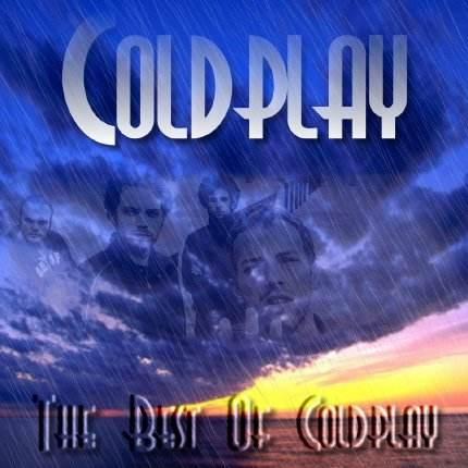 Llave de Sol: Coldplay - Discografía