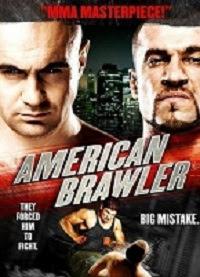 American Brawler (2013)