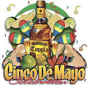 Last year I blogged about Cinco de Mayo Mysteries. I added a few titles, .