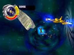 Download Games Tonka Space Station PS1 ISO Untuk Komputer Full Version