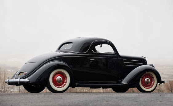 247 autoholic 1936 ford deluxe three window coupe for 1936 3 window coupe