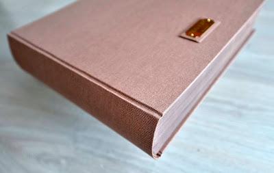 bookbinding