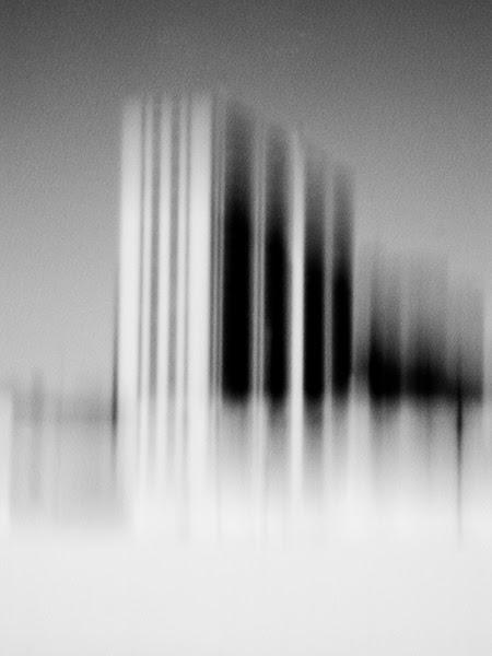 ©Alexander Binder. Gotham. Fotografía | Photography