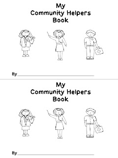 math worksheet : live laugh i love kindergarten facebook winner and community  : Community Helpers Kindergarten Worksheets