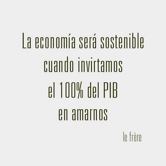 """""""Montoro"""",""""ministro"""",""""recortes"""",""""hacienda"""",""""presupuestos"""",""""economía"""", """"sostenible"""""""