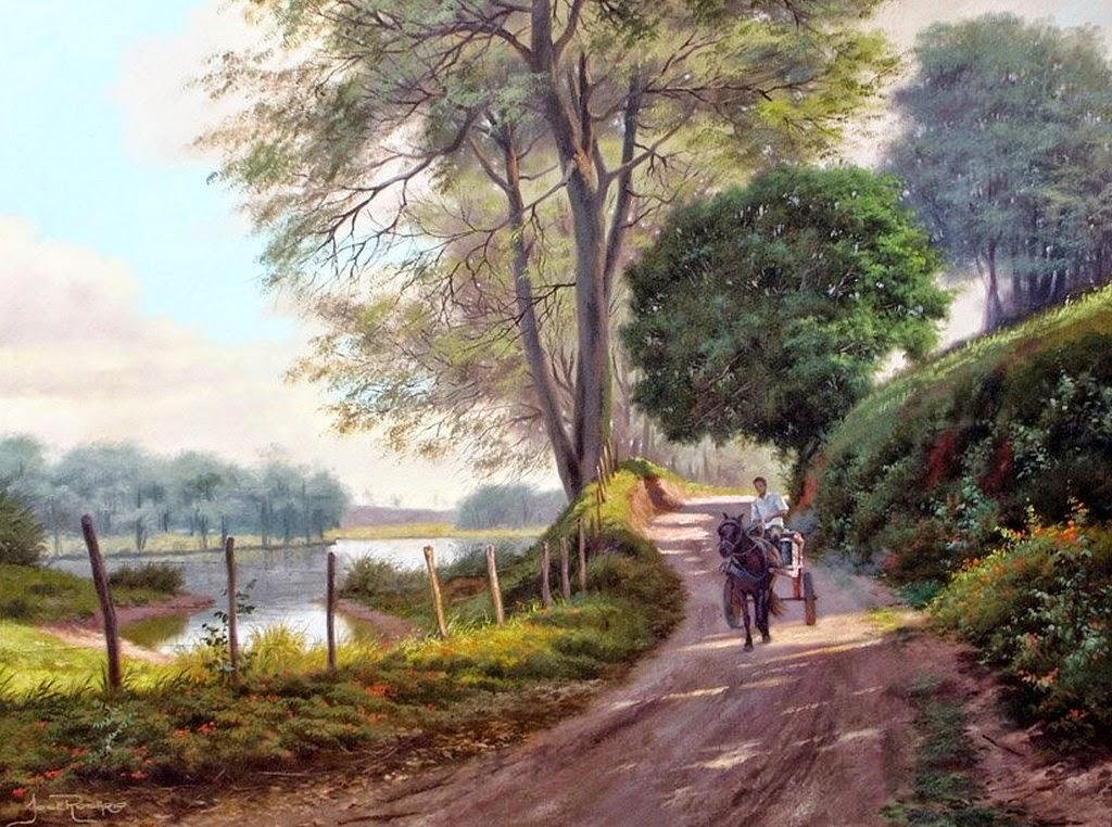 paisajes-del-campo-pinturas