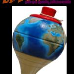 http://brinquedia.net/web/wp-content/uploads/2015/10/MANIF-PEON2015.pdf