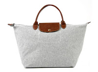 Bag Longchamp1