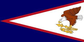 Samoa Americana, Samoa oriental