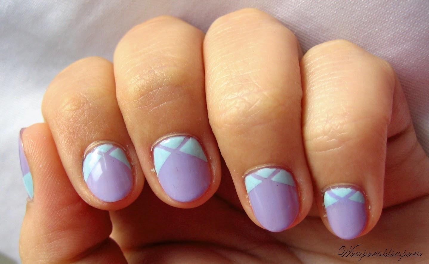 Hand Design